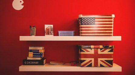 Czy native speaker może być tłumaczem?
