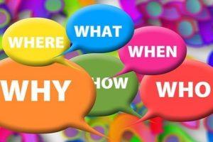Jak się uczyć angielskich słówek?