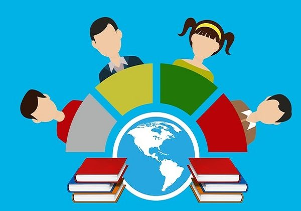 Indywidualny kurs angielskiego online – na czym polega?