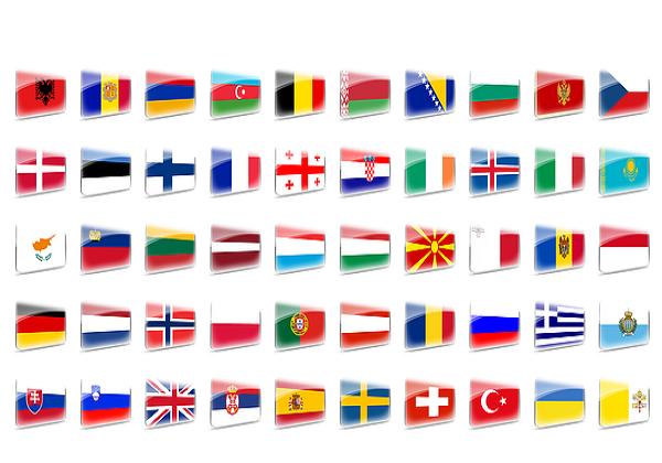 Jakich języków warto się uczyć?
